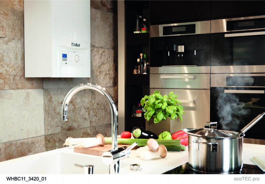Vaillant_Image_2018525155241_26929 vaillant kitchen